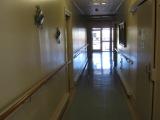 Aranui hospital